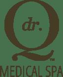 DRQMedicalSpa