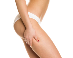 CoolSculpting Recovery Time | Rancho Mirage Medical Spa | Palm Desert
