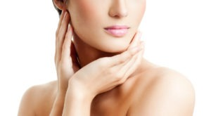 Skin Re-Q-Venation