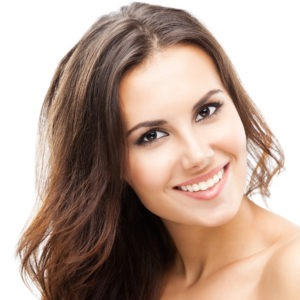 shutterstock_146817389-300x300 Laser Skin Resurfacing Rancho Mirage | Palm Springs