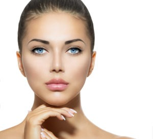 shutterstock_159175349-300x272 Non Ablative Laser Treatment Rancho Mirage | Palm Springs