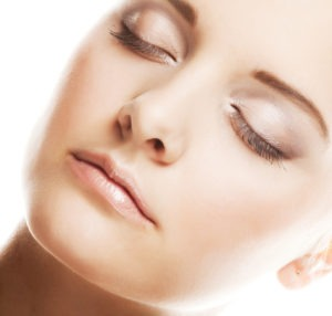 Eclipse Micropen™ Advanced Micro-Needling at Dr. Q Medical Spa