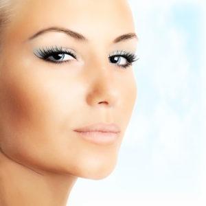 Medical Spa   Med Spa   Non Invasive   Skin Treatments   Rancho Mirage CA