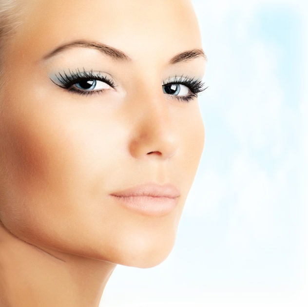 What is the Price Tag for Juvederm Vollure XC?   Rancho Mirage