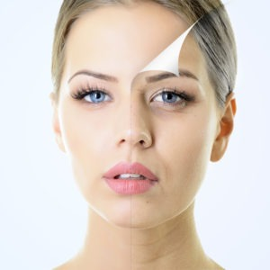 Cosmetic Procedures | Medical Spa | Med Spa | Rancho Mirage CA