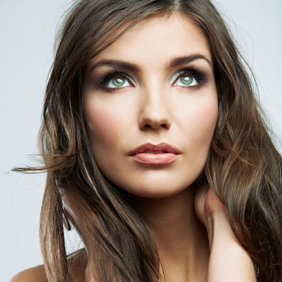 Cosmetic Surgeon | Medical Spa | Palm Springs | Palm Desert CA