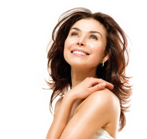 Non-Surgical Skin Treatment | Sun Damage | Rancho Mirage |Palm Springs
