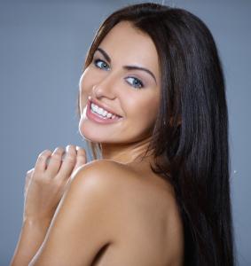 Botox Anti-Aging Injectable   Palm Desert Medical Spa   Rancho Mirage
