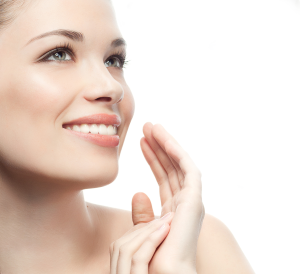 Types of Injectables for Anti-aging | Palm Desert Medical Spa
