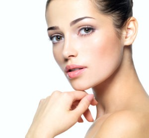 How long do Botox Results Last? | Rancho Mirage Medical Spa | Palm Springs