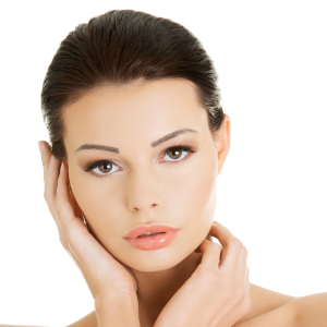 Botox Risks and Safety | Palm Desert Medical Spa | Rancho Mirage