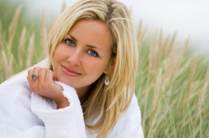 Precancer Skin Cell Treatments - Actinic Keratoses (AK)