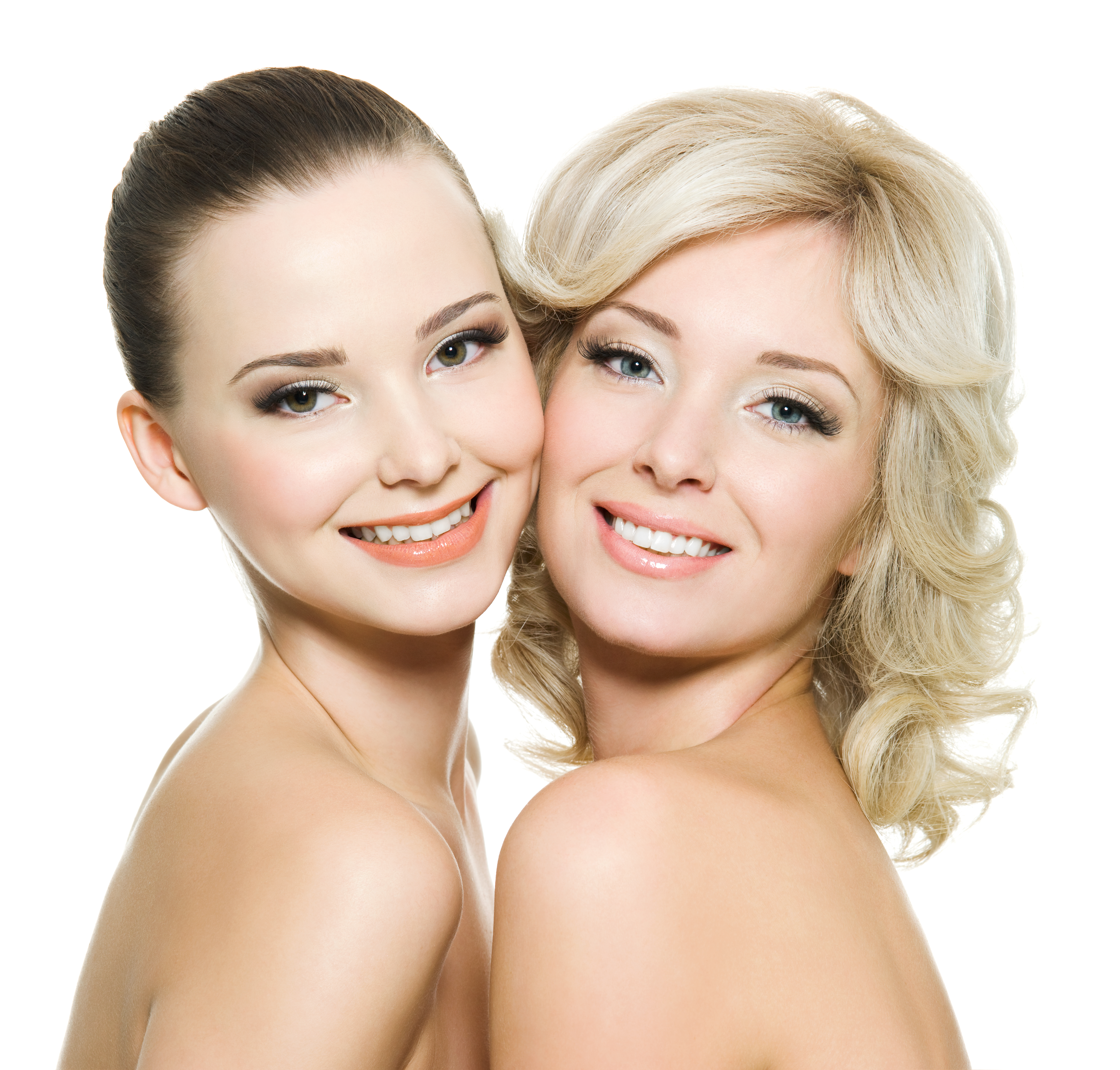 Top Plastic Surgery Procedures For Women And Men Palm Springs Med Spa