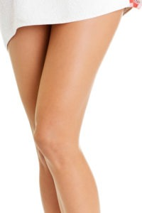 How much does Laser Hair Removal Cost? | Palm Desert Medical Spa