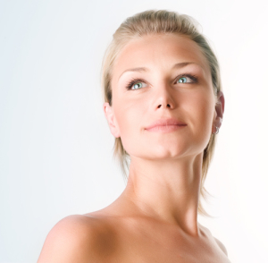 PicoWay Resolve Laser for  Fine Lines And Wrinkles | Palm Springs