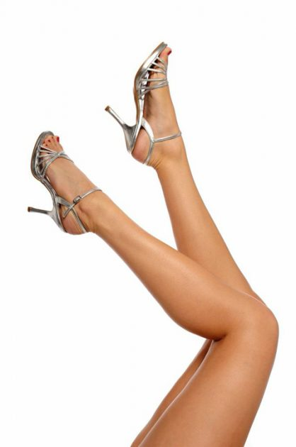 How Much Does it Cost to Get Spider Vein Treatment?